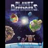 Planet Defenders (EN)
