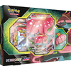 POKEMON VENUSAUR VMAX BATTLE BOX