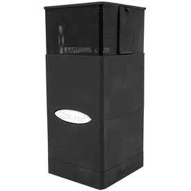 Ultra Pro UP D-BOX SATIN TOWER BOOMBOX