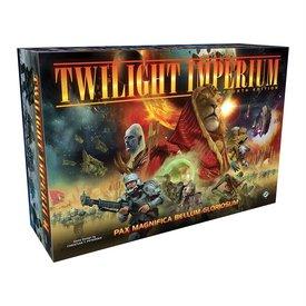 FANTASY FLIGHT Twilight Imperium (EN)