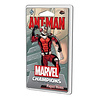 Marvel Champions: Le Jeu De Cartes: Ant-Man (FR)