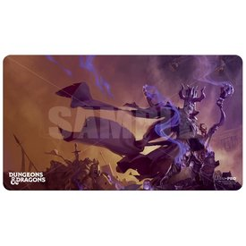 Ultra Pro UP PLAYMAT DND DUNGEON MASTER'S GUIDE