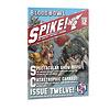 BLOOD BOWL: SPIKE! JOURNAL ISSUE 12 (EN)