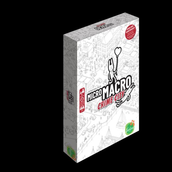 Spielwiesse Micro Macro (FR)