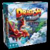 Dragon Parks FR