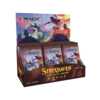 MTG JAPANESE STRIXHAVEN SET BOOSTER BOX