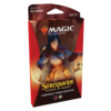 MTG STRIXHAVEN THEME BOOSTER (Red)