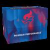 MTG STRIXHAVEN COMMANDER - Prismari Performance
