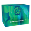MTG STRIXHAVEN COMMANDER - Quantum Quandrix