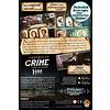 Chronicles of Crime - 1400 (FR)