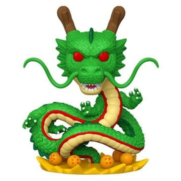 "Funko POP! ANIMATION DBZ - 10"" SHENRON DRAGON"