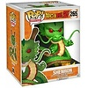 "POP! ANIMATION DBZ - 10"" SHENRON DRAGON"