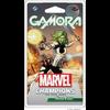 Marvel Champions LCG: Gamora Hero Pack