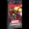 Marvel Champions: Le Jeu De Cartes: Star-Lord