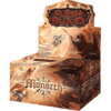 Flesh and Blood Monarch Booster Box 1st Edition