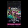 MTG MODERN HORIZONS 2 COLLECTOR BOOSTER BOX *DATE DE SORTIE 18 JUIN*