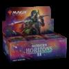MTG MODERN HORIZONS 2 DRAFT BOOSTER BOX
