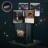 MTG Secret Lair Artist Series: Seb McKinnon Foil Edition