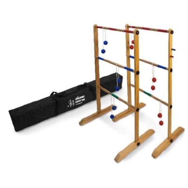 Yard Games Lancer sur Échelle / Ladder Toss