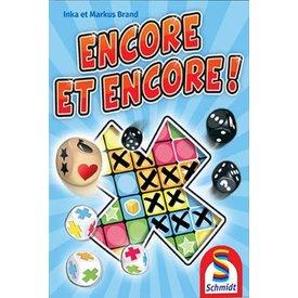 Schmidt Encore et Encore! (FR)