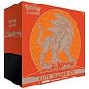 Elite Trainer Box - Sun & Moon - Solgaleo