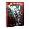 AGE OF SIGMAR: CORE BOOK (FR)