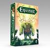 EQUINOX-BOITE VERTE (ML)