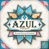 AZUL PAVILLON ÉTINCELANT (ML)