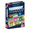 Donnant Donnant (FR)