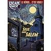 Escape Quest 3 – Seul dans Salem