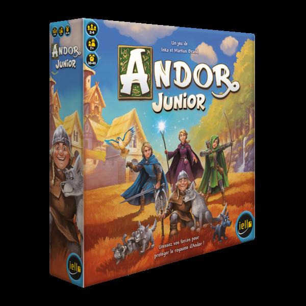 Iello Andor Junior (FR)