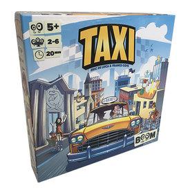 Boom Taxi (FR)