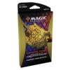 MTG ADV FORGOTTEN REALMS THEME BOOSTER (DUNGEON)