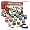 AOS 3.0 PAINTS + TOOLS