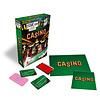 Casino (Extension) - Escape Room