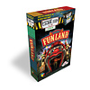 Funland (Extension) - Escape Room