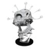 DND UNPAINTED MINIS WV15 DEATH TYRANT