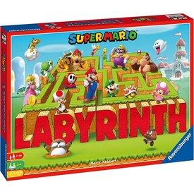 Ravensburger Super Mario Labyrinth (ML)