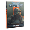 KILL TEAM: CORE BOOK (FR)