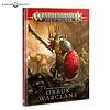 BATTLETOME: ORRUK WARCLANS (HB) (EN)