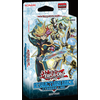 YGO Cyberse Link Structure Deck
