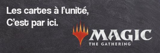 main left banner Magasin de jeux | Ludothèque et Bistro Ludique | Tome 2