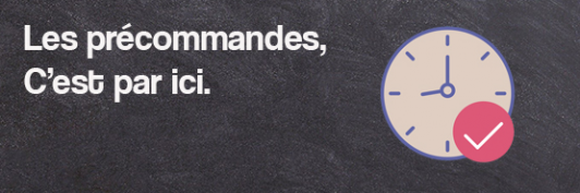 main right banner Magasin de jeux | Ludothèque et Bistro Ludique | Tome 2
