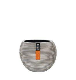 Capi - Vase Ball