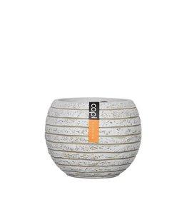 Capi - Vase Ball Row