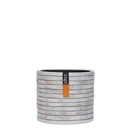 Capi - Vase Cylinder Row
