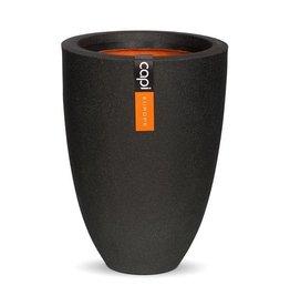 Capi Capi - Vase Elegant Low Smooth NL