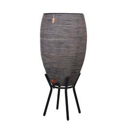 Capi - Rain Barrel Rib NL