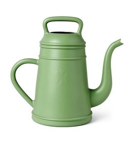 Capi - Lungo Watering Can