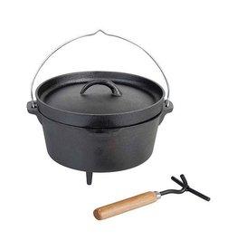 Esschert Dutch Oven